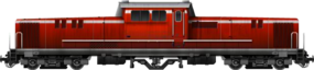 JNR DD51.png