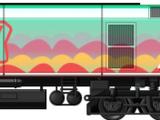 Phlox Class 240