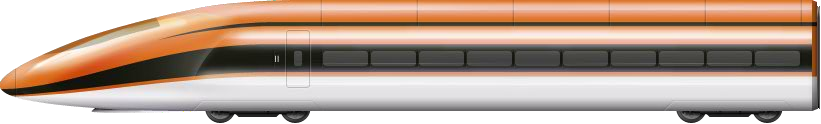 Arclight Tail