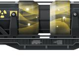 Xaren Cargo I