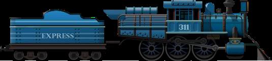 Camel Express