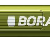 Forter Borax