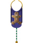 Cookie Flag