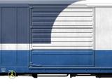 Korail 7400 Carbon