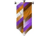Logistics Flag (Shop/Reward)