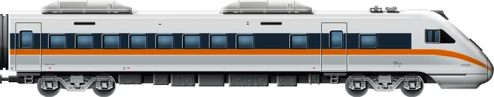 TEMU1000