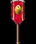 Blossom Flag (2015).png