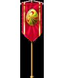 Blossom Flag (2015)