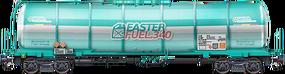 Viridian Fuel.png