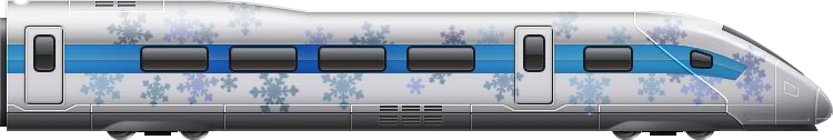Chilly Express I