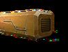 Supply Box (Safe Bet)