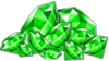 207x115-gem-icon.png
