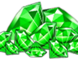 Gems Per Contract1