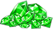 Gems Per Contract