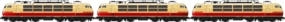 DB 103 Triple.png