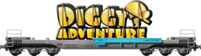 Diggy's Adventure.png
