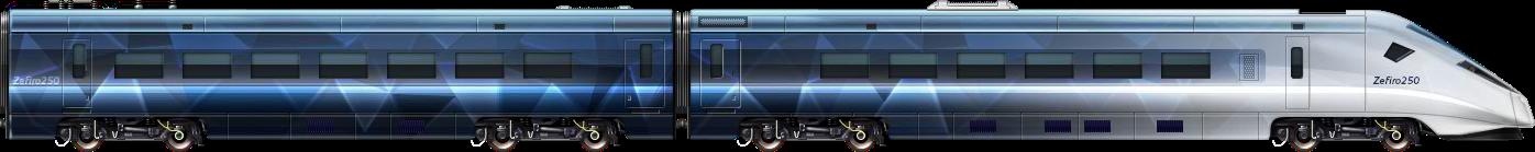 Atlantic Express II