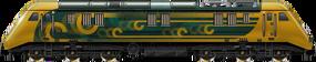 Class 89 Wind.png
