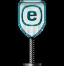 ESET flag.png