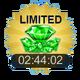 Limited gem offer.png