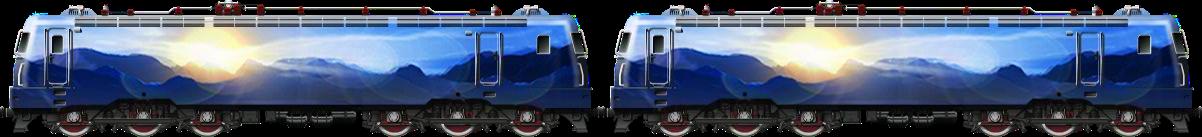 Transmontana Double