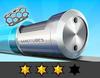 Achievement Nanotubes Transport III