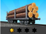 Material Transport Achievements