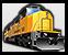 Button-Trains.png