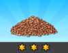 Achievement Malting III