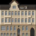 German Residence.png