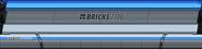 Ramlev Bricks