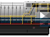 ES44 Orbiter Triple