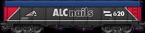ALC-42 Nails.png