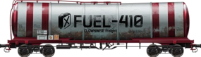 Clownwise Fuel.png