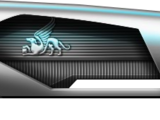 Pixelus Maglev