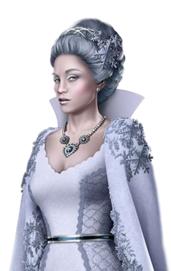Portrait full Snow Queen (2018).png