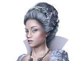 Snow Queen (2021) Levels 1200+