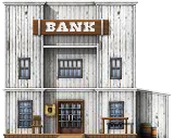 Reinforced Bank