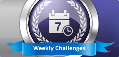 Weekly Challenges.png