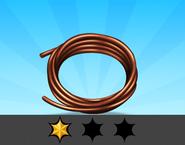 Achievement Copper Cable I