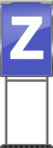 Character Sign Z (Blue).png