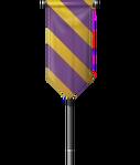 Maglev Flag.png