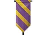 Maglev Flag