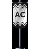 AC Flag