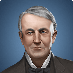 Profile Edison (2020)