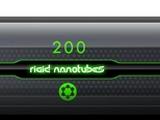 Rigid Nanobuizen