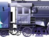 Everest Class 01.5