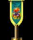 Samba Flag