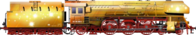 Glinting Class 01.5.png