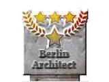Berlin Architect